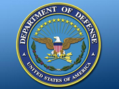 Click for DoD News Article