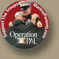 Operation Prayers and Letters Operation PAL