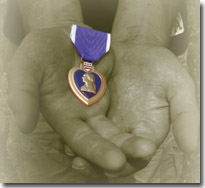 Donation to Purple Heart Hero Support™